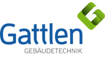 Gattlen