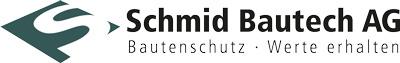 Schmid Bautech AG
