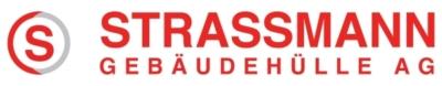Strassmann Gebäudehülle AG
