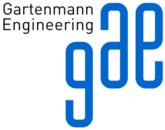 Gertenmann Engineering