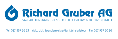 Richard Gruber AG